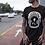 Thumbnail: Beetlejuice Unisex T-Shirt