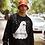 Thumbnail: All My Friends Are Dead Sweatshirt