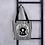 Thumbnail: Cute Gothic Beetlejuice Tote Bag