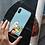 Thumbnail: Cute Vintage Comic Phone Case
