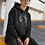 Thumbnail: Black Phillip The Witch Hoodie