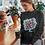 Thumbnail: Don't Panic Vintage Sweatshirt