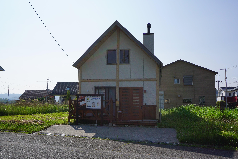 3-G-1B号棟(琵琶湖)