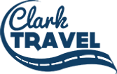 clark-travel-logo