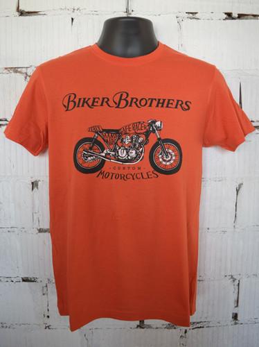 Motorcycle t shirts Motobi Sprite 200 1965  biker shirts various colours