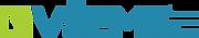 logo-krivky (1).png