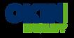 Logo_OKIN_FACILITY_2015_RGB.png