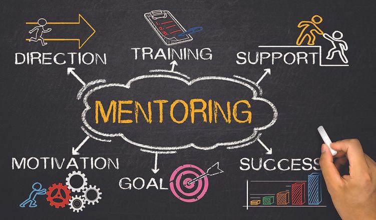mentoringgraphic.jpg