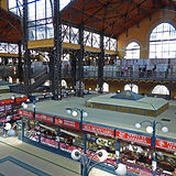 budapest-2705776_1280.jpg
