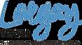 Largay Logo.png