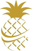 Pineapple7 - small.jpg