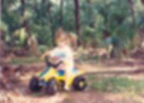 erin's_first_ride.jpg