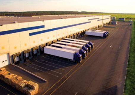 P&G_warehousing-distribution-4.jpg