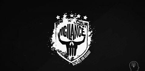 Vigilance Program