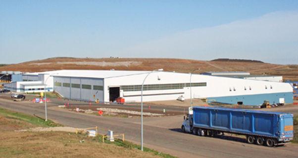 Edmonton Waste Management Centre 2.jpg