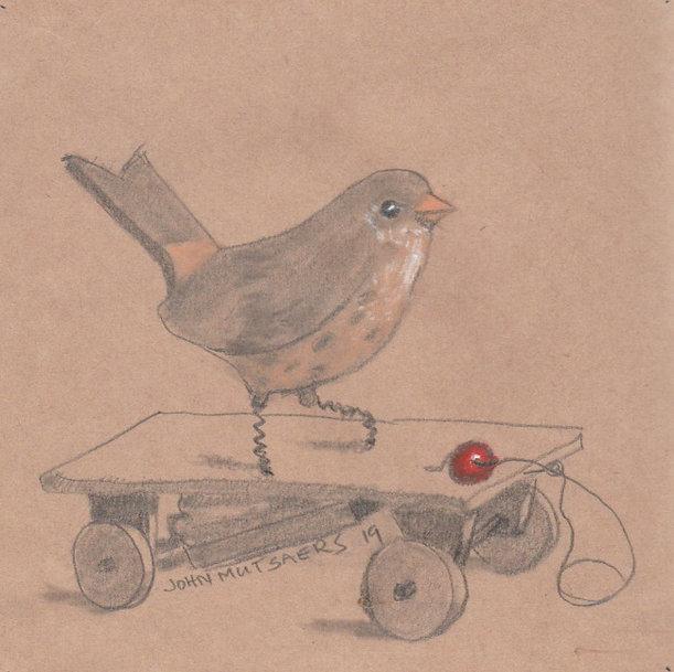birdcage d9.jpeg