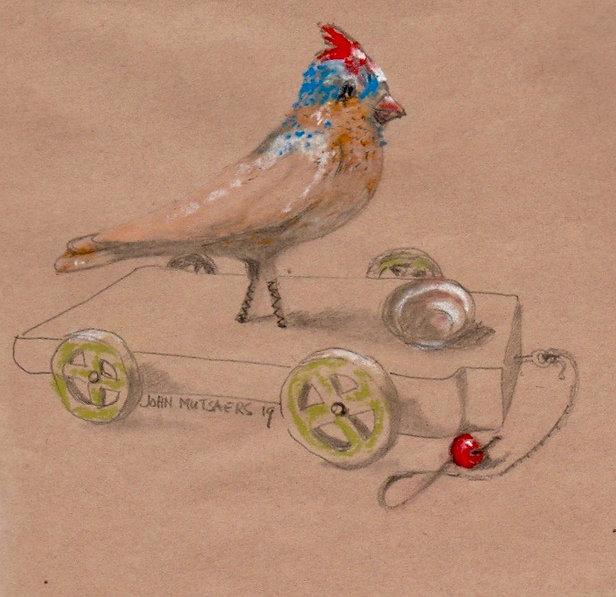 birdcage d2 2.jpg