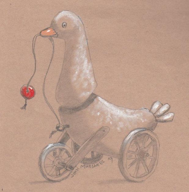 birdcage 1.jpeg