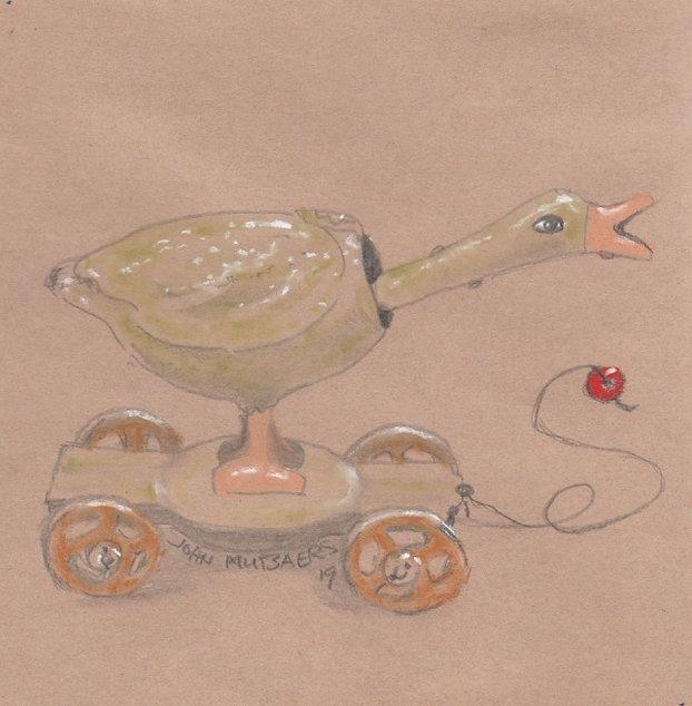 birdcage d3.jpeg