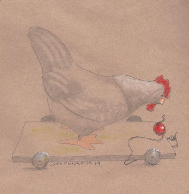 birdcage d5.jpeg