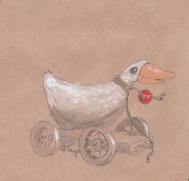 birdcage d8.jpeg