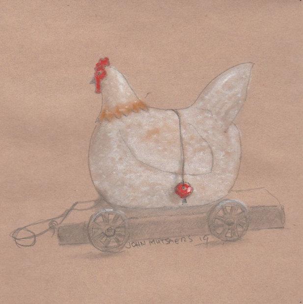 birdcage d7.jpeg