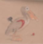 Birdcage D2