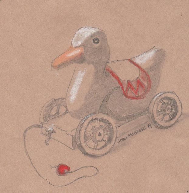 birdcage d11.jpeg