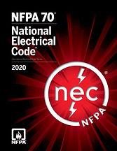 NEC2020.jpg