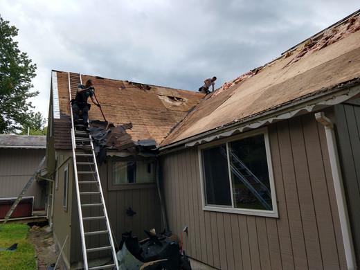 2019-09-24 Beast Roof (4).jpg