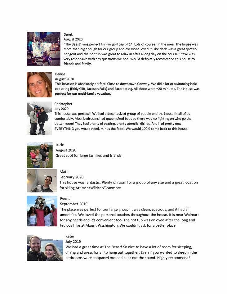 Testimonials_Page_1.jpg
