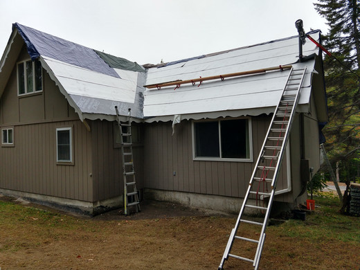 2019-10-01 Beast Roof (8).jpg