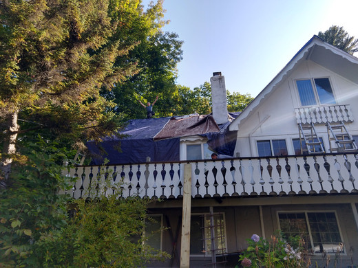 2019-09-24 Beast Roof (2).jpg