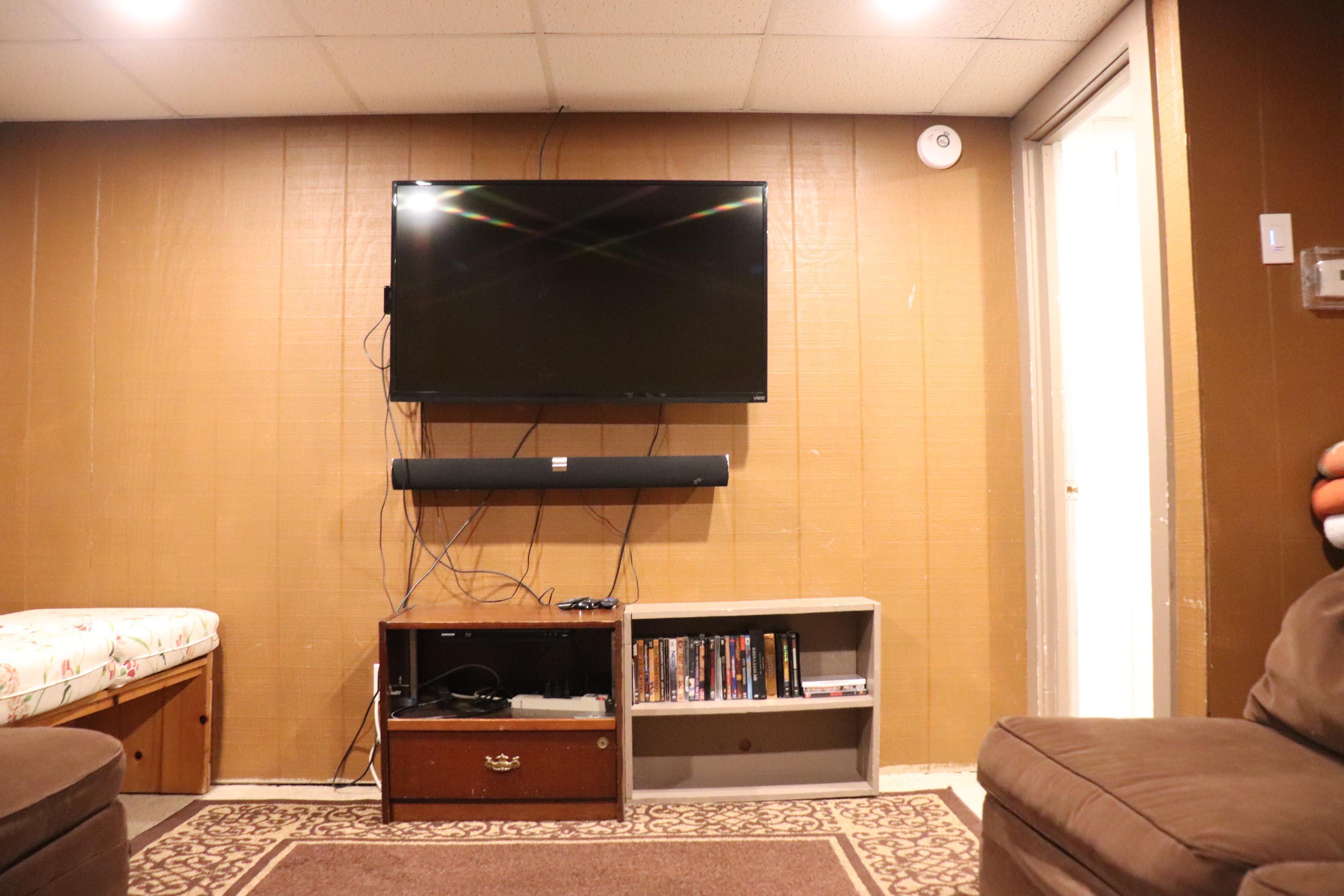 TV Room 1