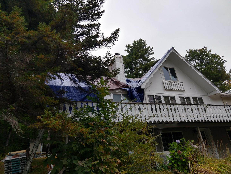 2019-10-01 Beast Roof (1).jpg
