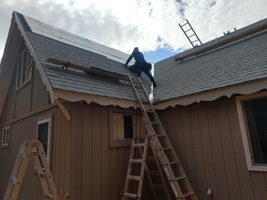 2019-10-24 Beast Roof (3).jpg