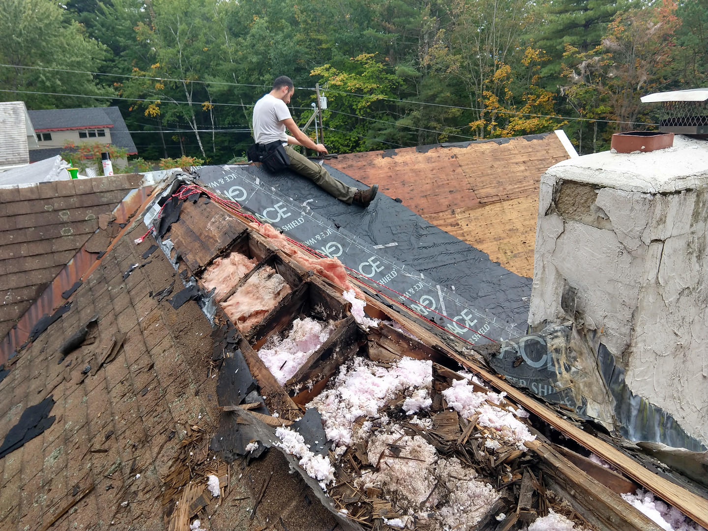 2019-09-23 Beast Roof (5).jpg