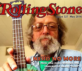 On the cover of the rolling stone.jpg