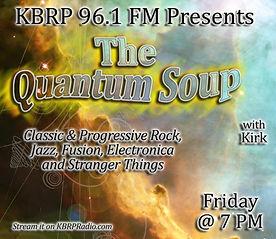 The Quantum Soup Icon copy.jpg