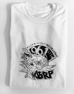 tshirt-bw.jpg