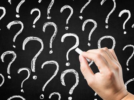 Come sai di aver bisogno di un Marketing Interim Manager?