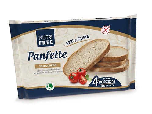 Pão Panfette Clássico