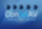 ConSoAV Logo.png