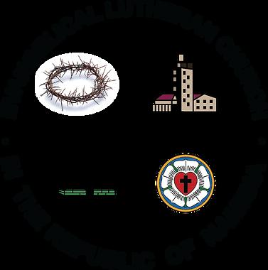 ELCRN logo-01-tranparent.png