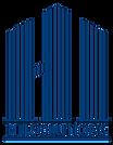 hi-solutions-inc-logo.png