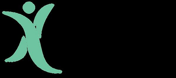 Flex Logo-01 (3).png