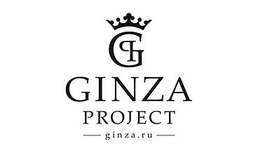Logo_GP.jpg