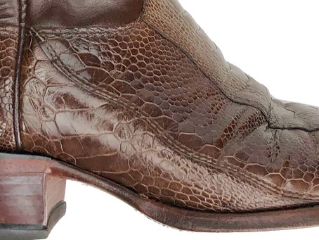 Want to Make Your Western Boots More Comfortable?