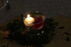 Picasa - Celebración Compromisos Fuego Nuevo 04.07.15(17).jpg