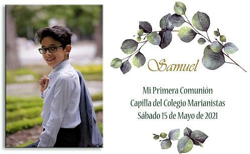 2021.05.15 - Comunión Samuel.jpeg